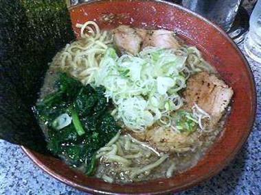 Jyougennotuki04