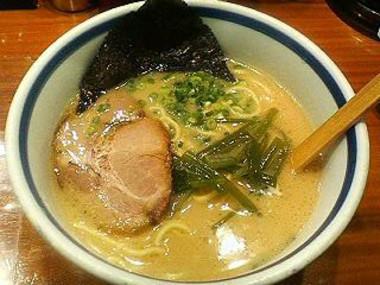 Nanashi03