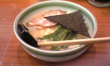 Nanashi04