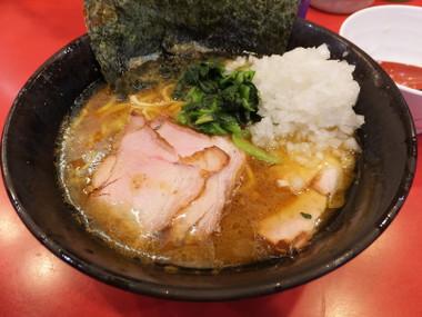 Yoshimuraya12