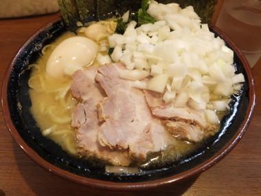 Machidasyoutenyokohama03