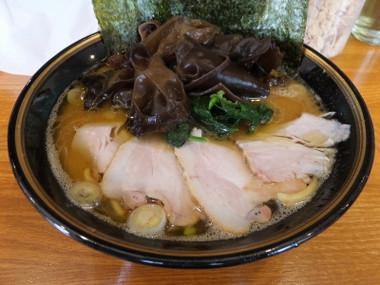 Ramensuehiroya01