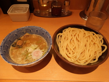 Rokurinsyatokyo01