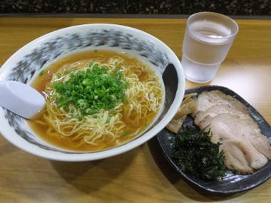 Ramensyouwa03