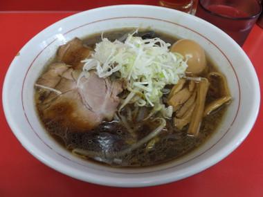 Mizuki06