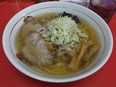 Mizuki09