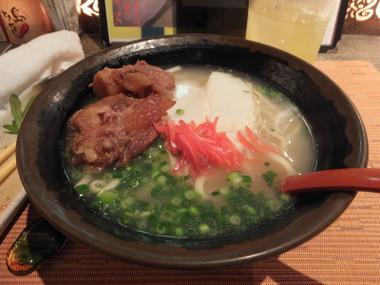 Okinawatime01_2