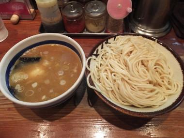 Taisyoukenyokohamanishiguchi01