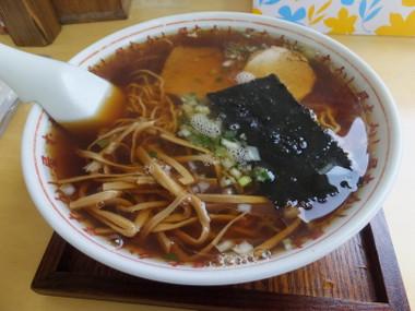 Ramenmukashiya01
