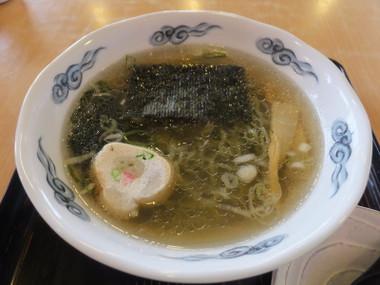Shiretokosyokudou01