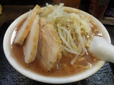 Butasobahideyoshi01