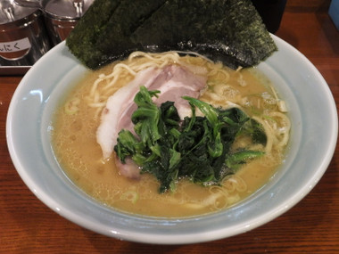 Ginyaisezaki01