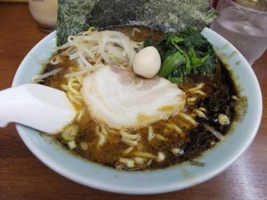 Mikuniyakannai01