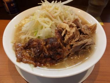 Nikuwokuraehiyoshi01
