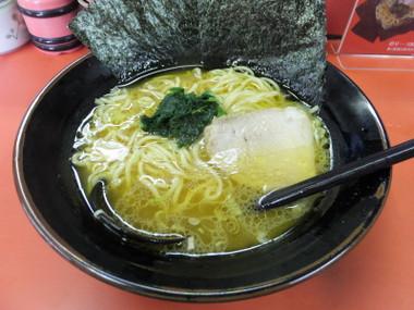 Hachinojiya01