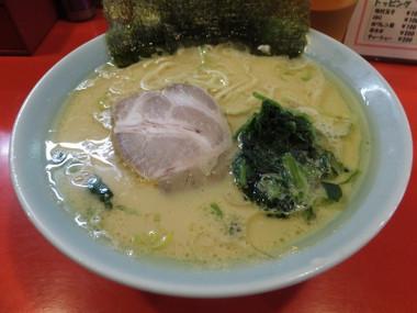 Sukeichiyayamate01