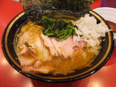 Yoshimuraya10