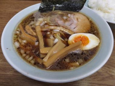 Ichirokuyahonten02
