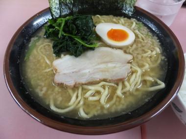 Isogoya012