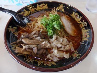 Ichiryuukameyama01