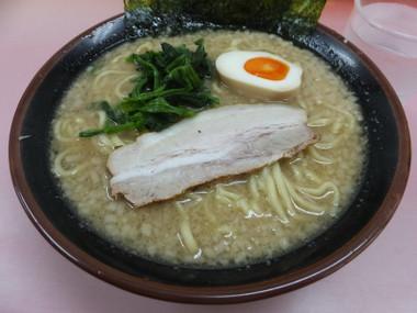 Isogoya03