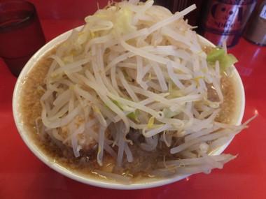 Kojiroutsurumi01