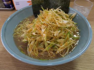 Menichinakamachidai01