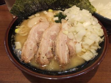 Machidasyoutenyokohama04