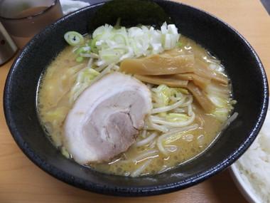 Yuumeiya01