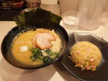 Goruyaisezaki01