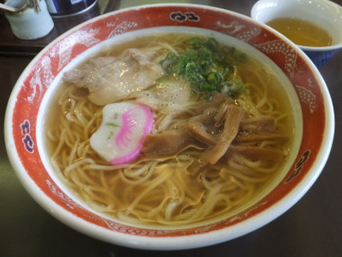 Jyuuichiyahonten01