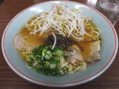 Ramensenmonkawasaki01