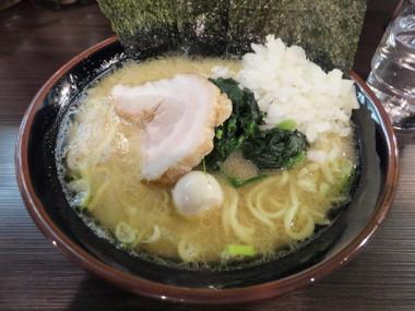 Magogoroyaookurayama01