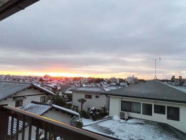 Snowyokohama140203
