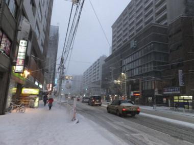 Snowyokohama140206