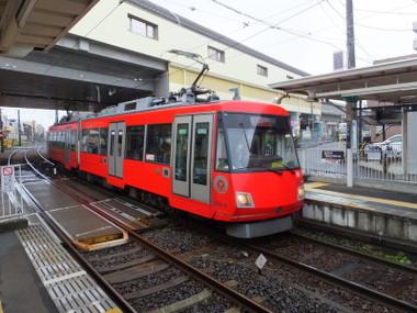 Setagayasen00