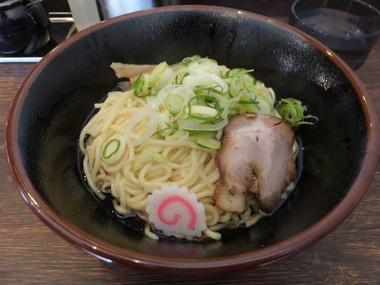 Buraburaisezaki01