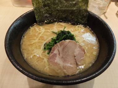 Oichiyabasyamichi03_2