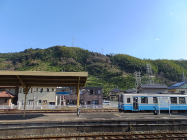 Yawatahama00