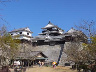 Matsuyamajyou01