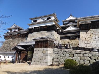 Matsuyamajyou04