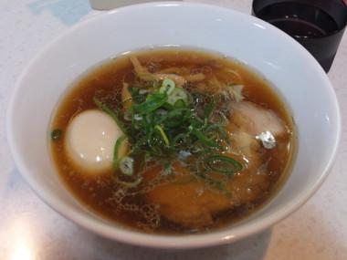 Ramenhoshijirushi01