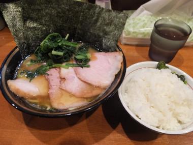 Ramensuehiroya02