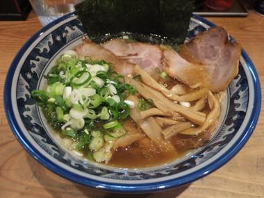 Kamakurayamachida01