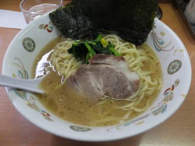 Uemurayakirigaoka01