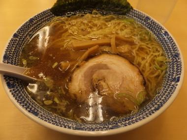 Taisyoukenyuurakuchyou01