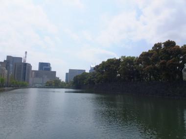 Yuurakuchyou01