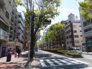 Ikebukuro1404