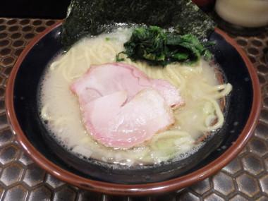 Oookayakamoi02