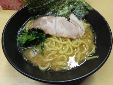 Tonkotubancyouhiyoshi01